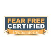 fear-free-certified