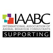 iaabc-logo